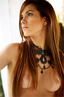 Roberta Murgo - Amazon