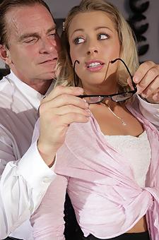 Secretaries Secret