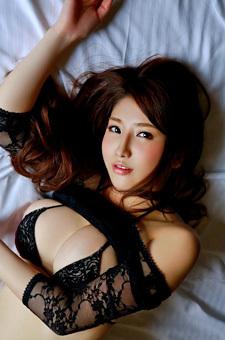 Japanese Dremgirl Alisa